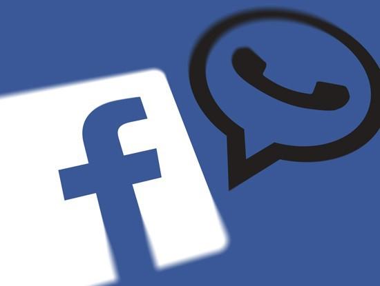 đổi mật khẩu Facebook