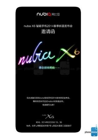 Smartphone, camera, selfie, Xperia C3, HTC One M8