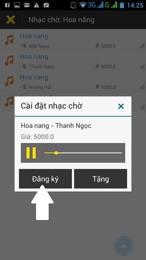 A4,5-Ung-dung-nhac-cho-Viettel-VinaPhone-Imuzik-Chacha-2014-08-14-14-25-58.jpg
