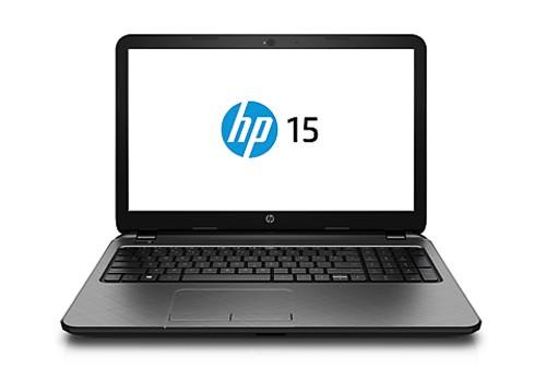 HP 15-r042TU.