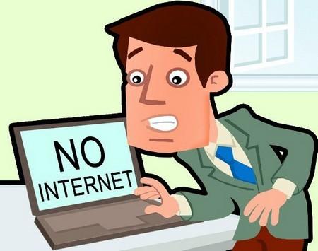 Tính năng mới giúp trình duyệt Chrome hữu dụng ngay cả khi máy tính không có kết nối Internet