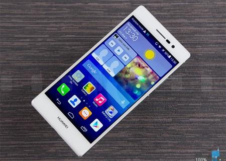 smartphone, kim loại, kính, iPhone 5s, Sony Xperia Z2, HTC One M8, Samsung Galaxy Alpha