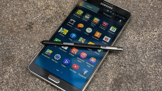 smartphone 'bom tấn', iPhone 6, Galaxy Note 4, Samsung, Sony, Google, Nexus 6