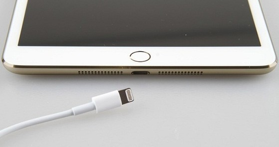 iPad Air 2, iPhone 6