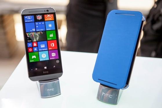 Loạt smartphone sáng giá vừa ra mắt