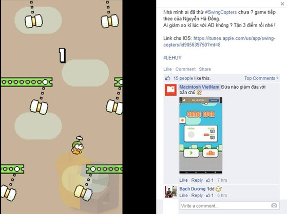 A7,5-Swing-Copters-Flappy-Bird-Nguyen-Ha-Dong.jpg