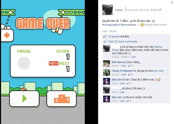 A10-Swing-Copters-Flappy-Bird-Nguyen-Ha-Dong.jpg