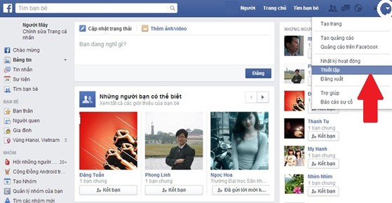 A1-Mo-theo-doi-Facebook-cua-minh-Follow-Follower.jpg