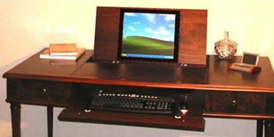 8 chiếc máy tính đắt nhất trên thế giới