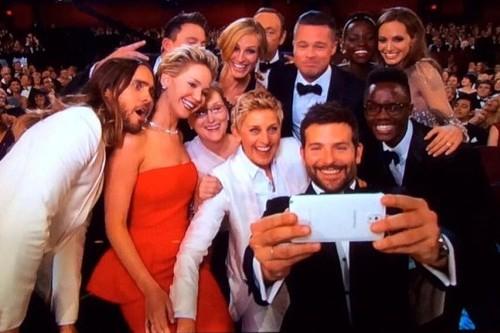 selfie-2-9189-1409041245.jpg