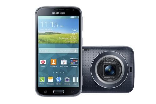 Galaxy-K-zoom-Charcoal-Black-03-13987421
