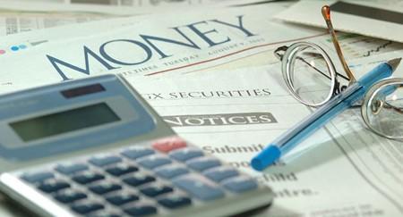 quản lý chi tiêu, ngân sách, Google Wallet