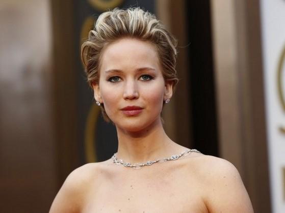ảnh nude, sao Hollywood, người nổi tiếng