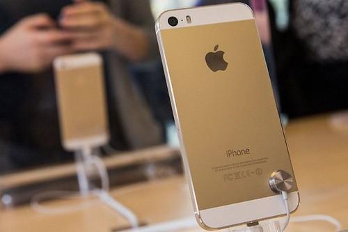 iPhone-8969-1409708838.jpg