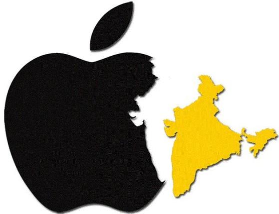iPhone 6, Apple, màn hình sapphire