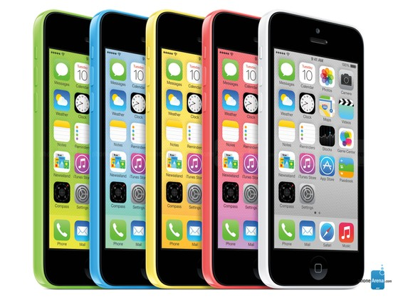 iphone 6 trung quốc, iphone 6 giá bao nhiêu, iphone 6 ra mắt