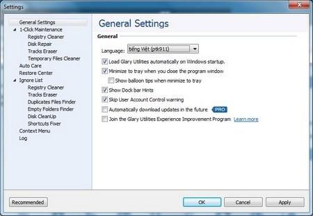 Lưu ý: đây là mã bản quyền do hãng phần mềm EaseUS cung cấp, do vậy hoàn toàn hợp lệ và miễn phí.