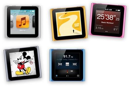 Apple, khai tử, iPad 2, iPad 3, iPhone 5