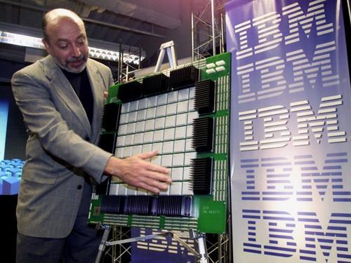 bảng lương 'trong mơ', kỹ sư phần mềm thế giới, Google, Apple