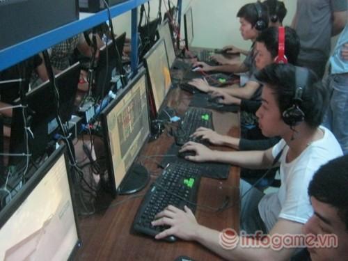 Quan-Internet-van-la-diem-den-yeu-thich-cua-game-thu-tai-Viet-Nam (ảnh thứ4)