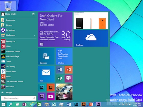 windows10startmenu1-1020-verge-1582-5149