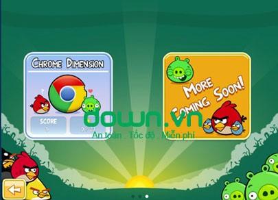 Top những game hay nhất và miễn phí trên Windows