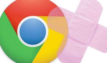 Google trình làng Chrome 38 với số lượng lỗi kỷ lục được vá