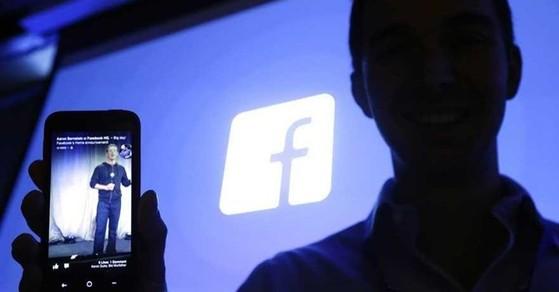 Samsung, điện thoại độc quyền, Facebook