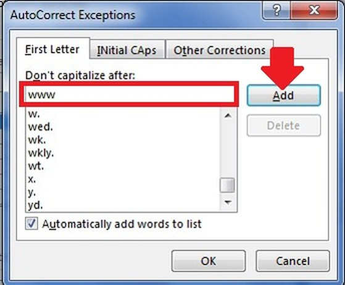 A4,5-Microsoft-Word-Tu-dong-viet-hoa-AutoCorrect.jpg