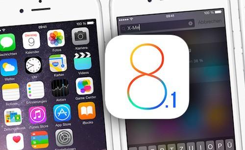 iOS-8-1-Beta-1-co8-7849-1413491137.jpg
