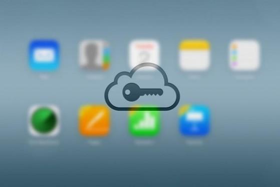 iCloud, Trung Quốc, tấn công, tin tặc, hacker, dịch vụ, Apple, máy chủ, xác nhận