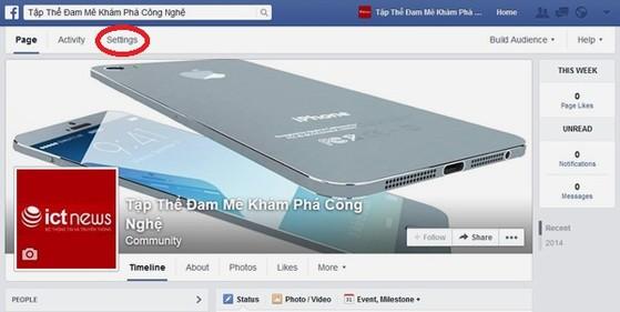 A1-5-kieu-thiet-lap-gioi-han-trang-Facebook-Page-fanpage.jpg
