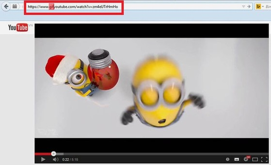 A2-Tao-anh-GIF-tu-video-YouTube-Tao-anh-dong-truc-tuyen.jpg