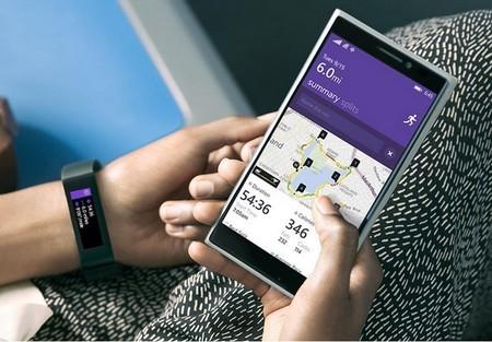 Sản phẩm hỗ trợ nhiều nền tảng khác nhau, thay vì chỉ tương thích với Windows Phone của Microsoft
