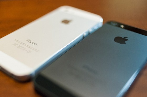 iPhone 5, iPhone 5S, thị trường, Việt Nam, giảm giá, sức mua, iPhone 6, nhu cầu