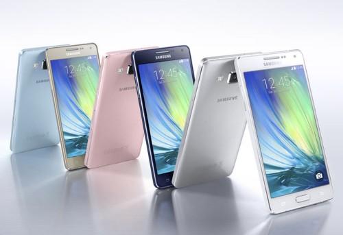 Galaxy-A5-6combo-logo-1024-1-1-8895-1553