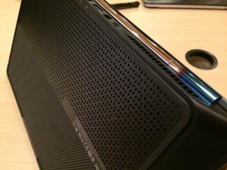 HP tấn công thị trường laptop dành cho game thủ