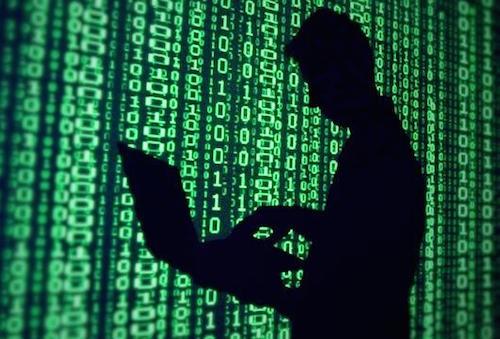 Inside-Hacker-7881-1415195828.jpg