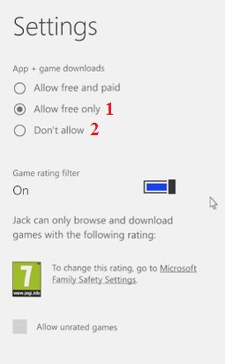 A7,5-Windows-Phone-Quan-ly-con-cai-tai-ung-dung-bang-tai-khoan-Microsoft.jpg