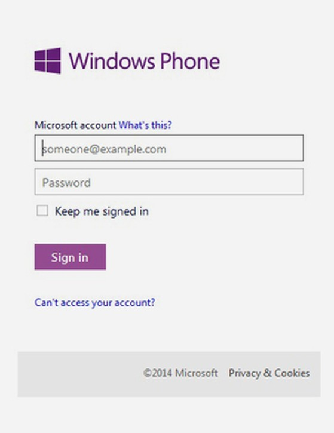 A5-Windows-Phone-Quan-ly-con-cai-tai-ung-dung-bang-tai-khoan-Microsoft.jpg