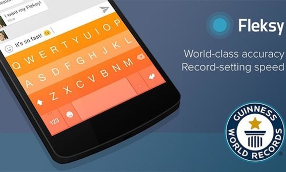 Fleksy-Guinness-Book-of-World-6581-2615-
