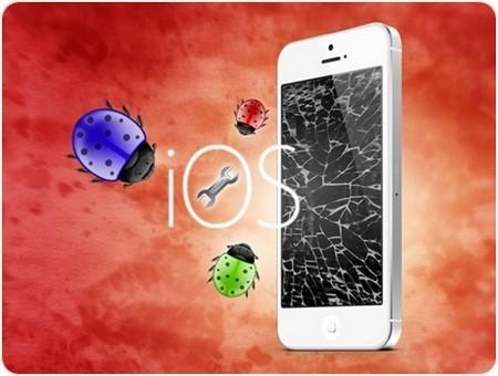 Người dùng iOS đã có thể tạm thời yên tâm về loại mã độc WireLurker nguy hiểm