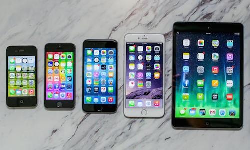 Apple-iPhone-6-11-8622-1416543016.jpg