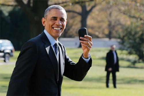 Obama-9247-1416799520.jpg