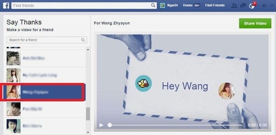 A1-Cach-lam-video-online-Say-Thanks-Facebook-Cach-tao-video-tu-anh-Facebook.jpg