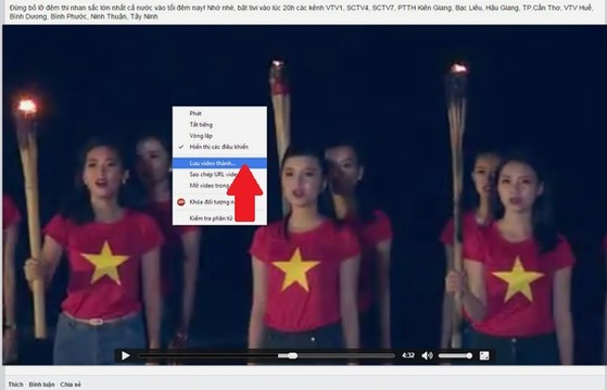 A5-Cach-tai-video-tren-Facebook-ve-may-tinh-Download-video-tren-Facebook-Video-Facebook.jpg