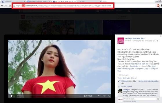 A3-Cach-tai-video-tren-Facebook-ve-may-tinh-Download-video-tren-Facebook-Video-Facebook.jpg