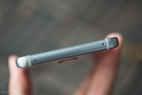 Samsung_Galaxy_Note_5_Silver_bac-7.