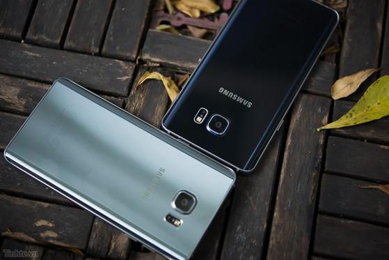 Samsung_Galaxy_Note_5_Silver_bac-18.