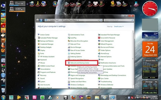 A1-Phat-WiFi-tu-laptop-Win-8-Win-7.jpg